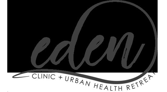 Eden Clinic